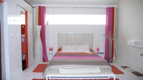 Le poteau rose location chambre d 39 h te bayonne pyr n es atlantiques 64 aquitaine au pays - Chambre d hotes le poteau rose ...