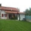 Location maison 6 personnes au Pays Basque