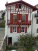 Colocation au Pays Basque