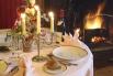 Escapade gastronomique pour 2 - Hôtel Ithurria<em> - Pyrénées-Atlantiques</em>