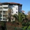 Biarritz centre studio proche plages