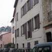 2 pièces à Biarritz
