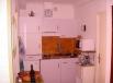 Appartement au coeur de Saint-Jean de Luz