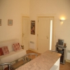 Appartement meubl� 4 couchages