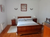 Chambres d'h�tes Goxoan