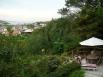 Appartement T2 à Bidart entre mer et montagne
