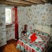 Chambres d'hôtes Idiartekoborda