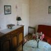 Appartement  43 m² dans villa pour 4 personnes
