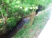Gîte Ur-Hegian proche de Cambo, avec agréable vue sur le ruisseau