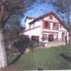 Maison Pikotenia, T2 pour 2 ou 4 personnes