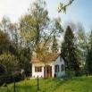 Petite maison indépendante au Pays Basque
