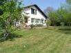 Villa Arthoan 6 chambres à Cambo Les Bains
