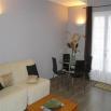 Appartement pour 4 personnes à Bidart