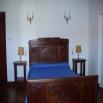 Chambres d'hôtes ETCHARTIA à ST Etienne de Baigorry au Pays Basque
